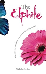 The Elphite (Visionary Collection) (Volume 3)