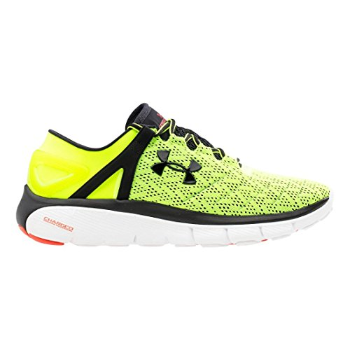 Fortis Low Under Green Men Armour top Ua Speedform TqqwtgX
