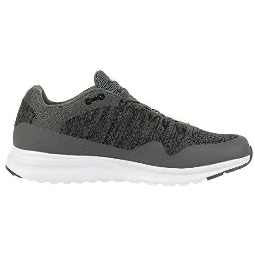 Josch Men K Steel 79060000 Trainers Grey Sneaker KangaROOS 4AvFn5qgwq