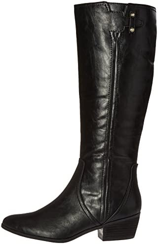 Dr. Scholl's Shoes Women's Brilliance Riding Boot