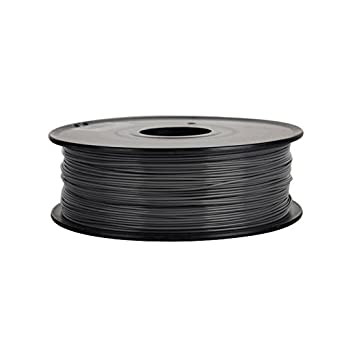 Impresora 3d ABS 1.75 mm Printer filamento con bobina 1 kg ...