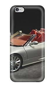 AmandaMichaelFazio Iphone 6 Plus Hard Case With Fashion Design/ IMHFkwO5185KRVVh Phone Case