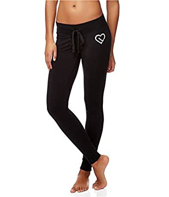 Aeropostale Womens Super Cozy Athletic Track Pants 001 XXS/32