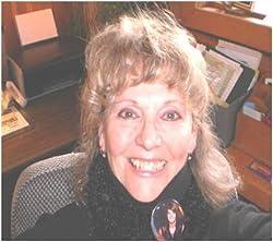 Judy Beebe