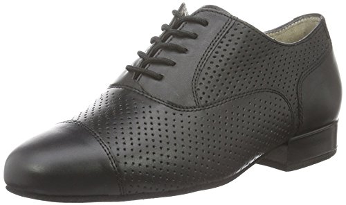 Diamant Men's Model 088 - 3/4'' (2 cm) Standard Shoe, J-Width (Higher Instep), 7.5 M US (7.0 UK) by Diamant