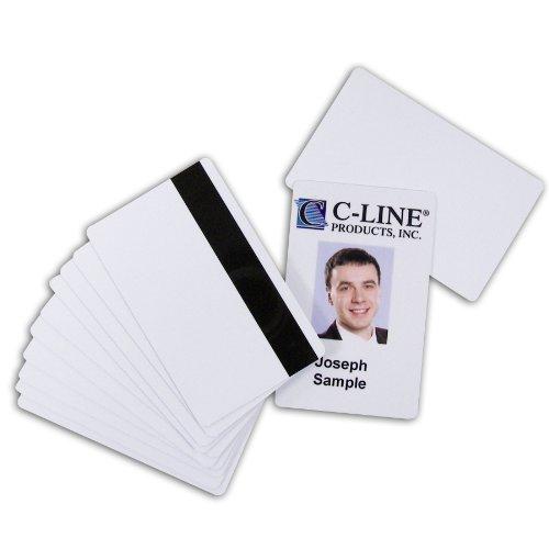 Cline Strips - 8