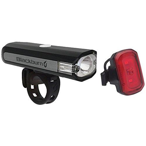 Outdoor Lighting Blackburn in US - 3