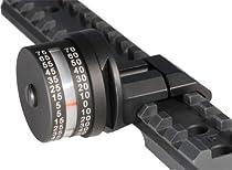 Nightforce Angle Degree Indicator A122
