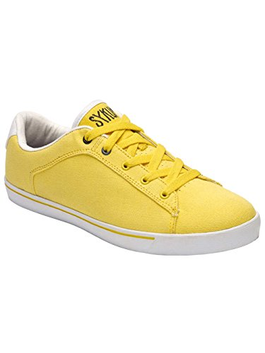 Sykum Gelb Yellow YSK8 Low Yellow YSK8 Gelb Sykum Low wzqTZwHr