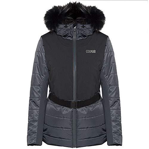 Colmar Giacca Donna Sci Verbier: Amazon.it: Abbigliamento