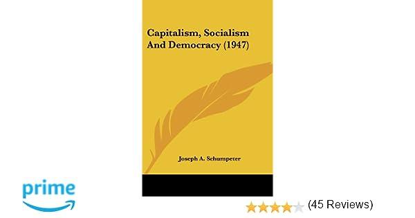 socialism persuasive essay
