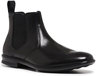 Hush Puppies Men's Carter Boots