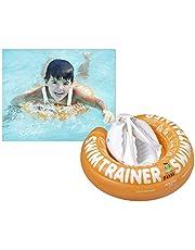 reds Swim Academy 10110 - zwemtrainer Classic