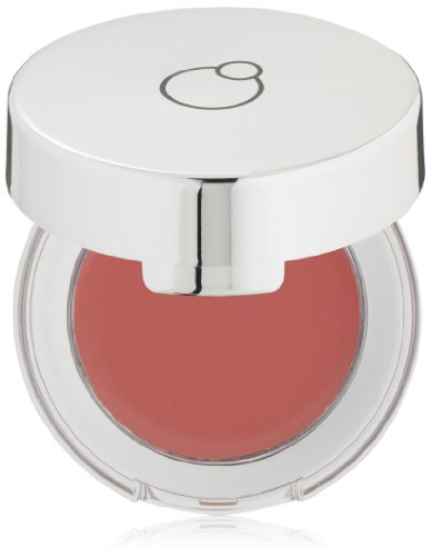 (FusionBeauty Sculptdiva Contouring and Sculpting Blush with Amplifat, Haute)