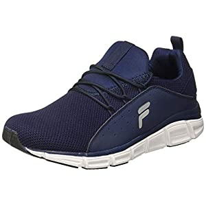 Fila Men's Bennett Running Shoes