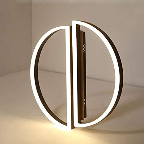 MRFX Lámpara de techo nórdica personalidad creativa sala de ...