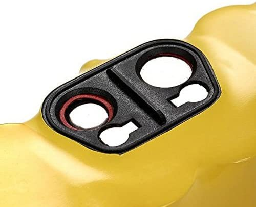 Tiendade Bateria para aspirador Roomba Series 500, 600, 700, 800 ...