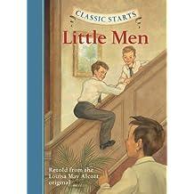 Little Men/Cassette