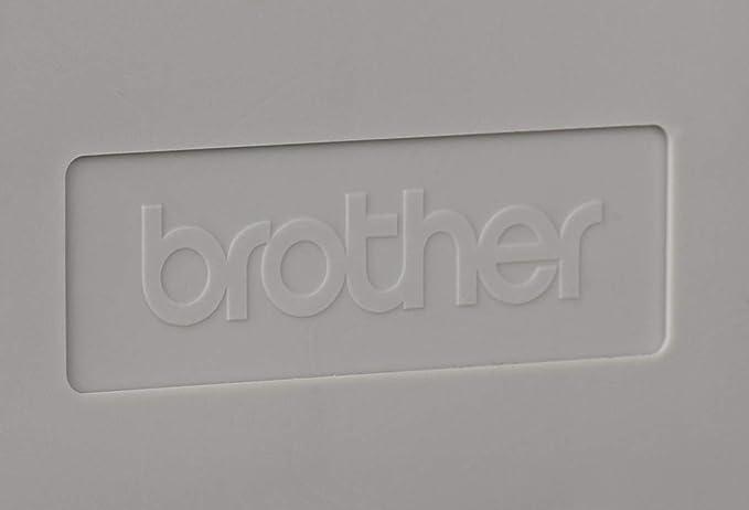 Brother Lc 970 Elektronik