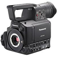 Panasonic AG-AF105 Professional Memory Card Camcorder - AF105 (International Model)