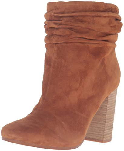 Cavallari Caramel Slouch Women's Laundry Chinese Kristin Boot Suede Georgie qB4aEUFw