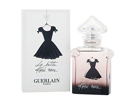 Buy noir dresses - 7