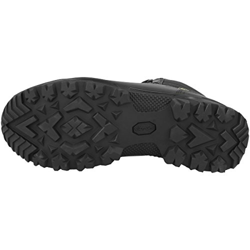 Hanwag Tatra II BB GTX senderismo guantes (Negro) Negro\r\n