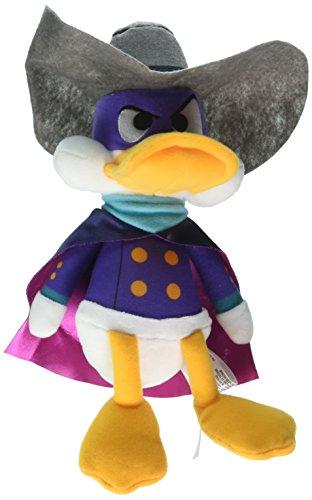 Funko Disney Plushies Darkwing Duck Plush Figure
