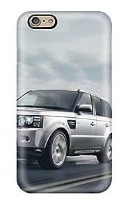 Jose de la Barra's Shop Hard Plastic Iphone 6 Case Back Cover,hot Land Rover Sport 12 Case At Perfect Diy