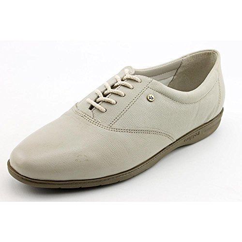 clearance collections cheap great deals Easy Spirit Women's Motion Lace up Oxford Shell Leather KMilaWH3p
