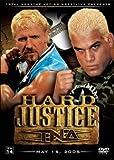 Tna: Hard Justice 2005