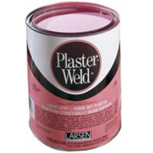 larsen-plaster-weld-bonding-agent-quart