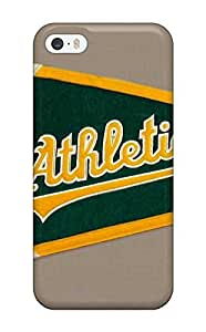 oakland athletics MLB Sports & Colleges best Case For Sam Sung Note 4 Cover 5425620K247342688