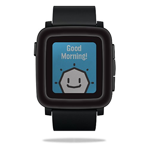 mightyskins-protective-vinyl-skin-decal-for-pebble-time-smart-watch-cover-wrap-sticker-skins-solid-b