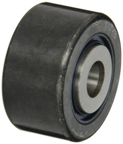 rbc bearings - 9