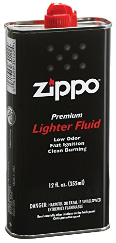 zippo-lighter-fluid-12-oz