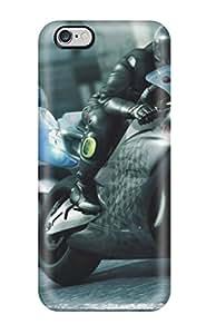 THERESA CALLINAN's Shop 2015 Hard Plastic Iphone 6 Plus Case Back Cover,hot Moto Gt Case At Perfect Diy 6730584K12427357