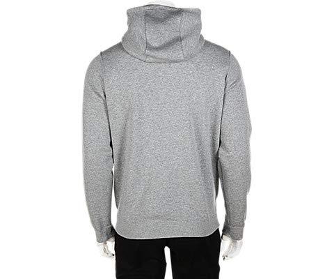 Nike Sportswear Just Do it Full Zip Hoodie