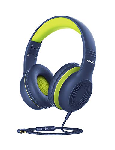 Top 10 recommendation autism headphones noise cancelling kids for 2020