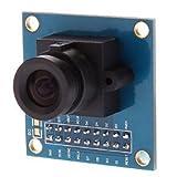 Arduino Camera Module