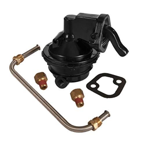 Sierra 18-7288-1 Fuel Pump