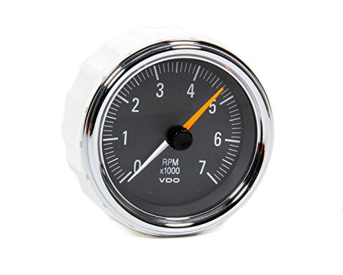 Price comparison product image VDO 333 355 Tachometer Gauge