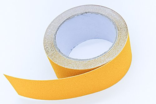 16' Bath Grip (Alisan Hight Traction Anti Slip Safety Tape-2