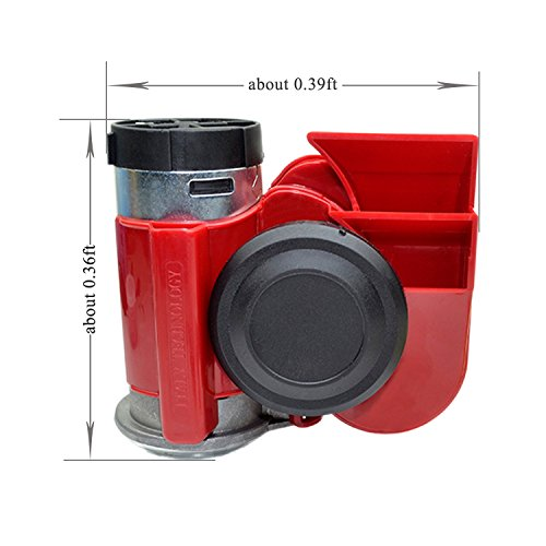 Buy loud replacement truck horn