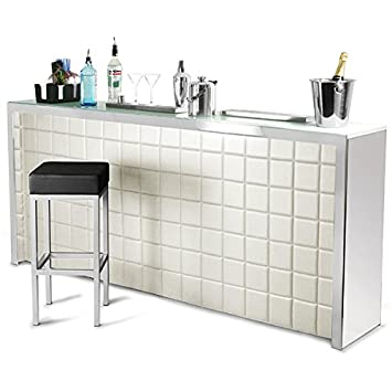 home cocktail bar furniture. hollywood home bar large cream by bardrinkstuff contemporary faux leather cocktail furniture t