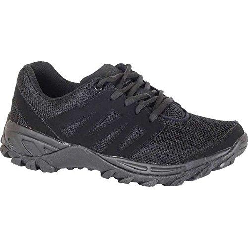 [マウントエメイ] メンズ スニーカー 9704 Walking Shoe [並行輸入品] B07DHQLS2Z