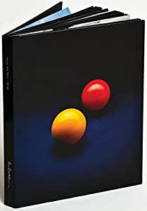 Venus & Mars (Deluxe Collector's Edition) [CD + DVD]