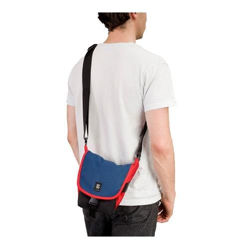 crumpler-3-million-dollar-home-camera-bag-for-dslr-camera-with-zoom-navy-rust-red