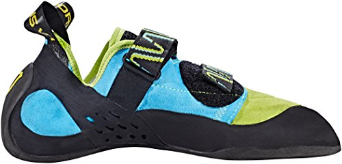 Women Cat Blue Katana womens Sportiva Green Feet La vwxACpnqI