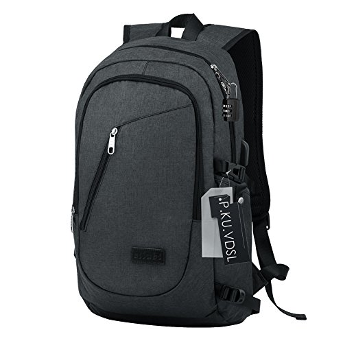 business-laptop-backpack-pkuvdsl-slim-anti-theft-computer-backpack-travel-water-resistent-school-bac